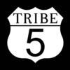 TRIBE FIVE PRODUCTIONS