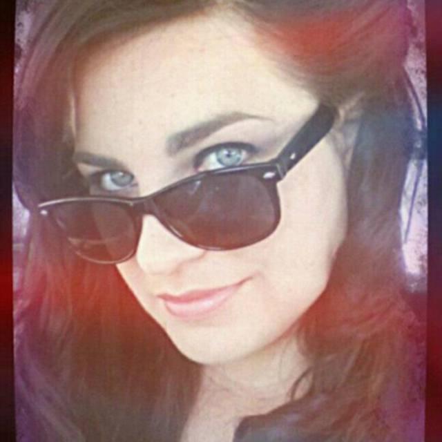 Aubrey Lynn England
