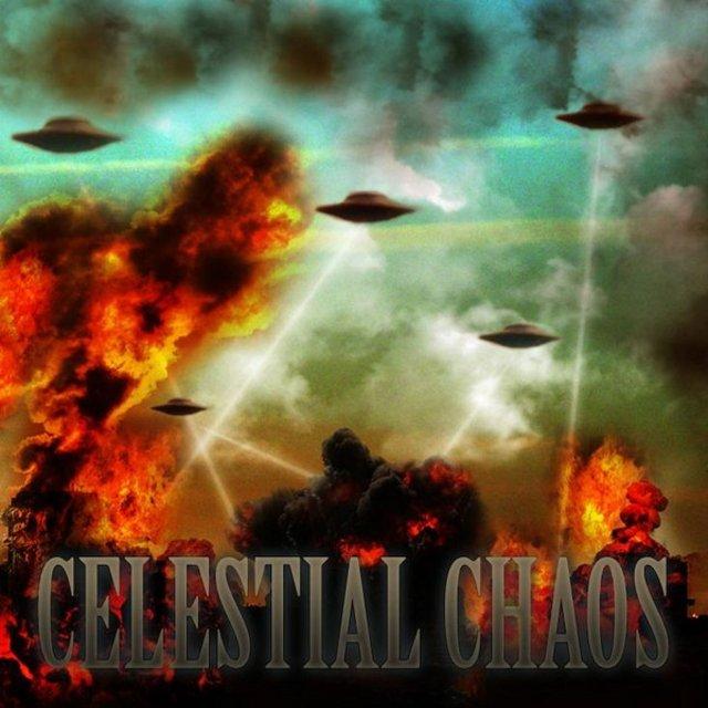 Celestial Chaos