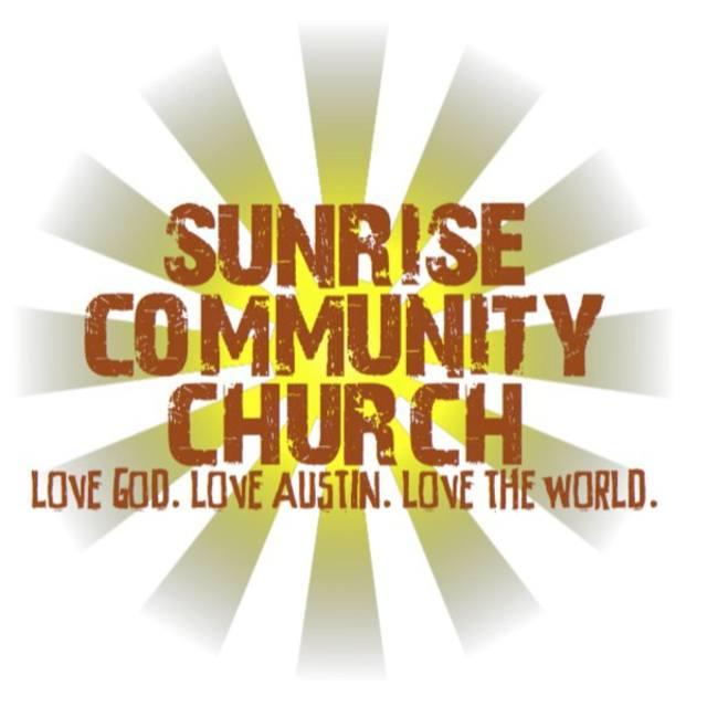 Sunrise Worship Band