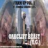 OAKCLIFF BEAST