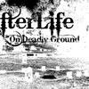 AfterLife6