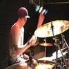 Vinny V-drum