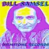 Bill Samsel