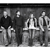 Erin McKinney Band