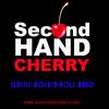 Second Hand Cherry