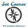 setcourseproductions