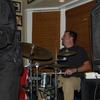 drummerlab