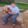 Cody James 87