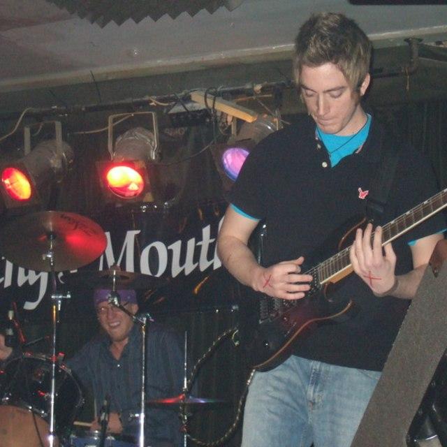 GuitarJunky1987