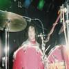 drumgod552006