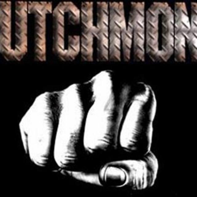 CrutchMoney