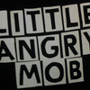 Little Angry Mob