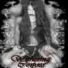 black metal vocalist