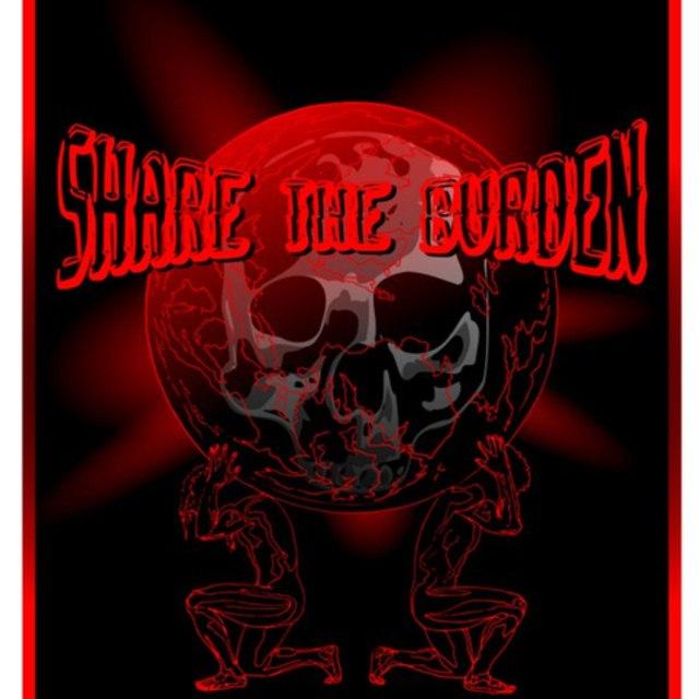Share The Burden