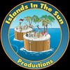 ISLANDS IN THE SUN PRODUCTIONS