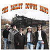 The Bailey Downs Band