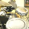 musicianP56