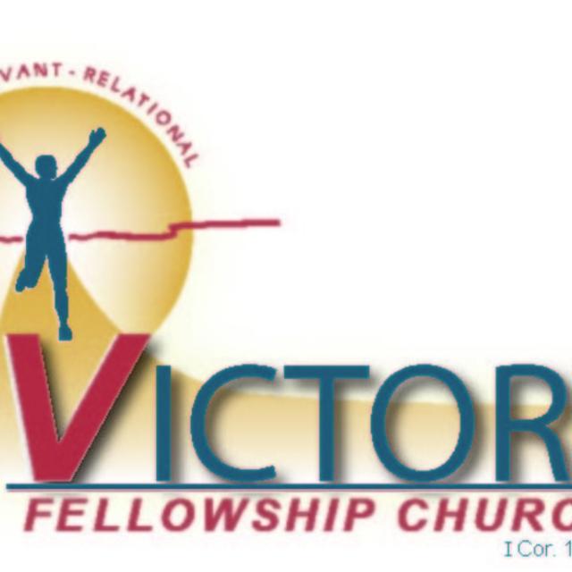 Victory Fellowship Praise Band