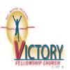 Victory Fellowship Praise Band