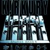 Kirkury