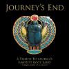 journeytribute5150