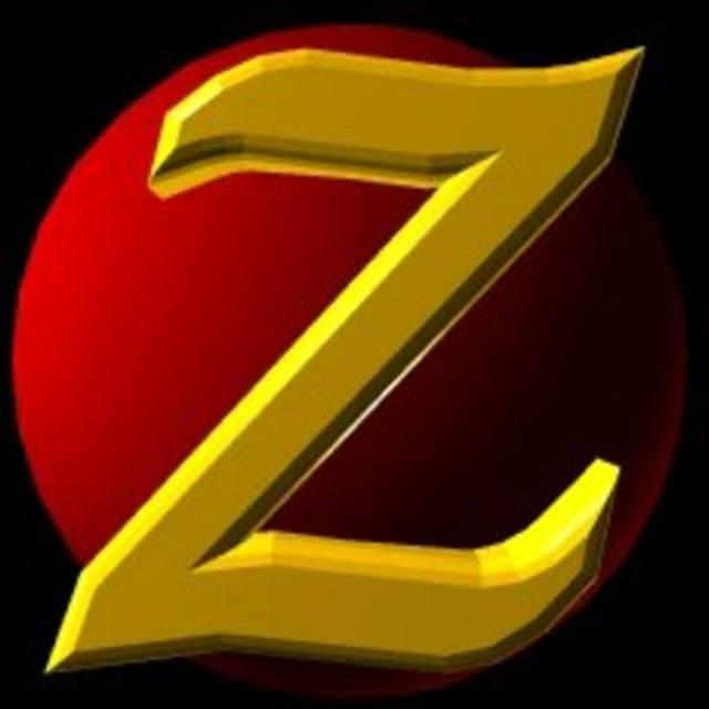 Zoltan Entertainment