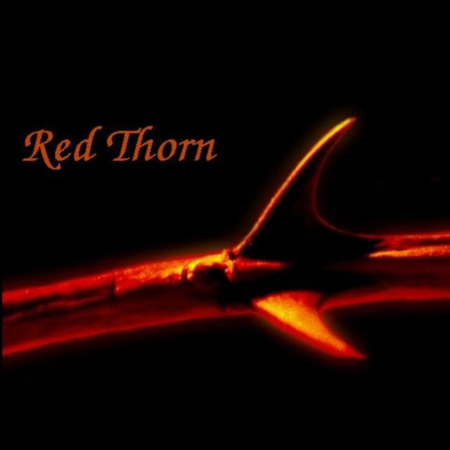Red Thorn