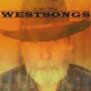 westsongs