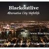 BlackoutLive