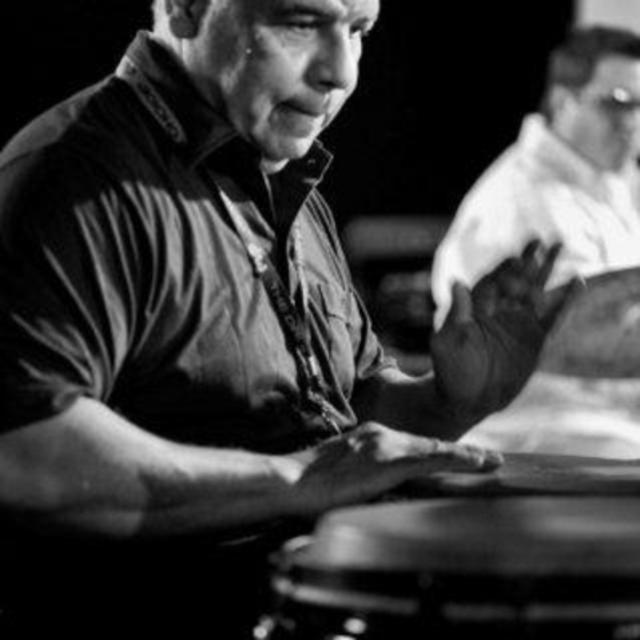 Bob Velez