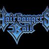 Hairbanger's Ball