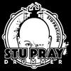 StuPray