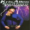 Kris Allen & Southern Thunder