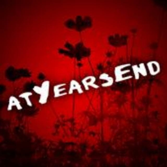 At Years End