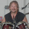 Todd_the_drummer
