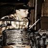 DrummrDale