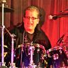 PTC Drummer
