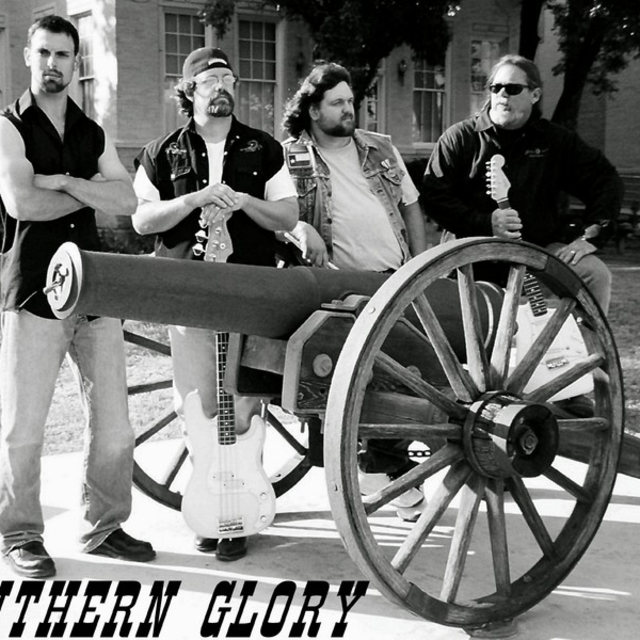 Southern Glory