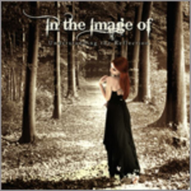 In the Image oF