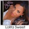 Lolita Sweet