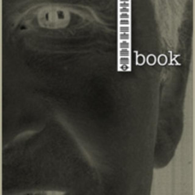 Goldsteins Book