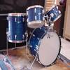 drums Al