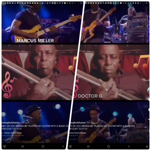 Doctor G & FunkFusion