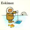 Eskimo Imran