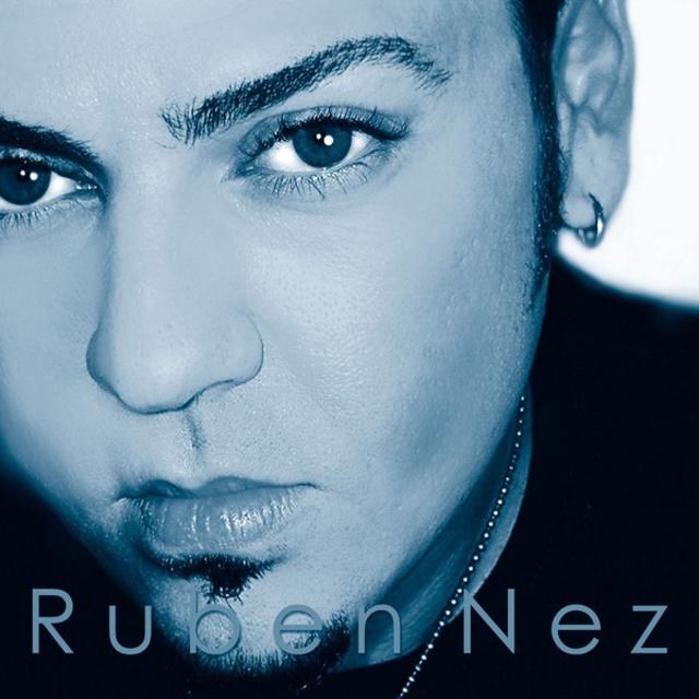 Ruben Nez