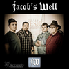 Jacobs Well Band