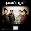 JacobsWellBand