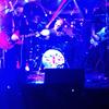 Drumboy Matt