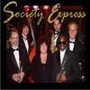 Society Express